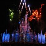 ディズニー『Celebrate! Tokyo DisneyLand』鑑賞場所徹底解説!!(前編)