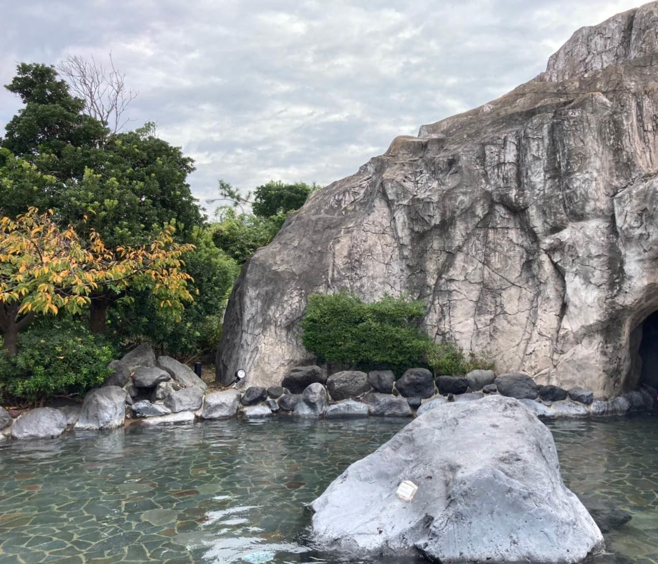 【地域共通クーポン利用可】大江戸温泉物語 浦安万華鏡をおすすめする5つの理由!