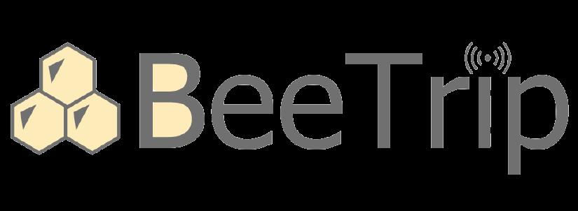 BeeTrip【びーとりっぷ】